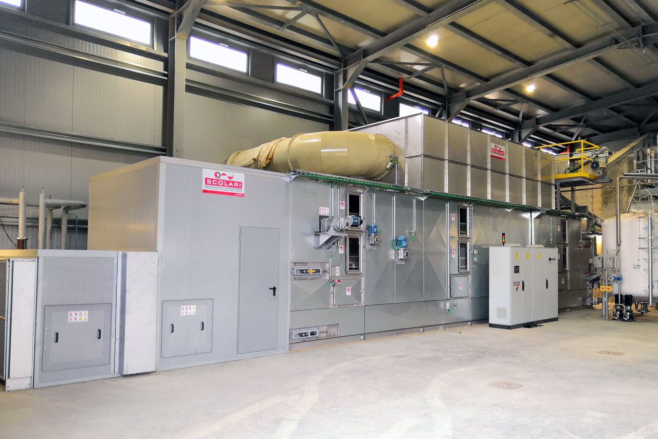 industrial-dryers-manufacturers