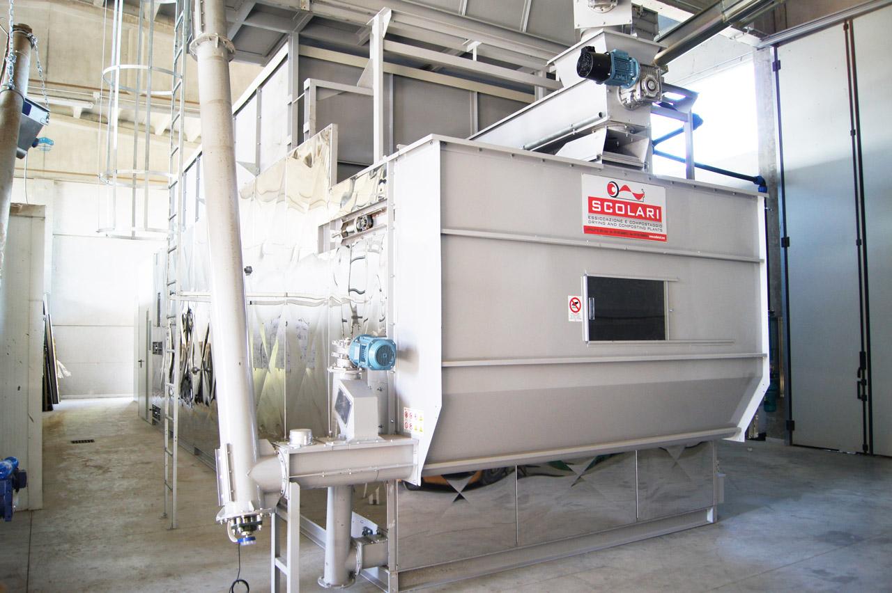 secheurs industriels digestat fabricants 1