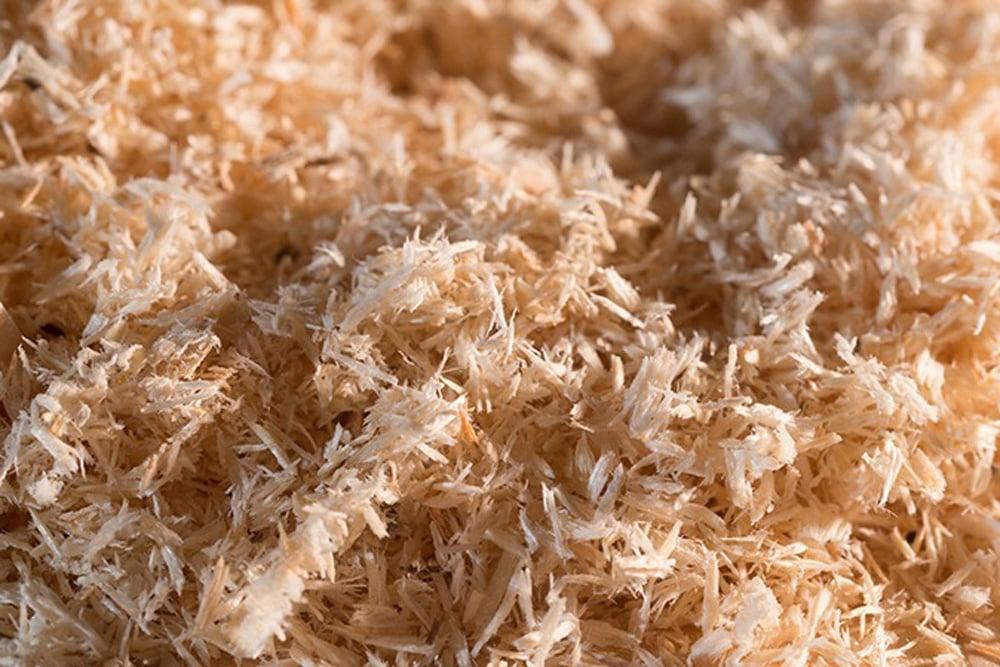 Séchoirs industriels biomasse fabricants